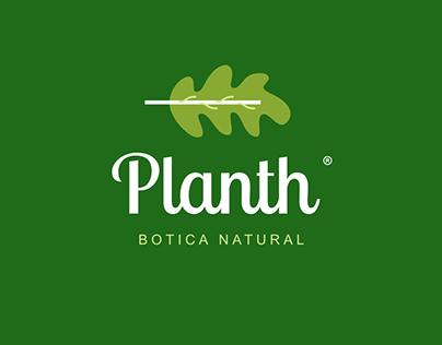 Planth®