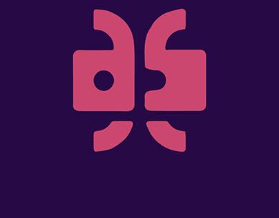Design kaff t shirt designs