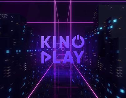 Kinoplay / Cinema Mobile App