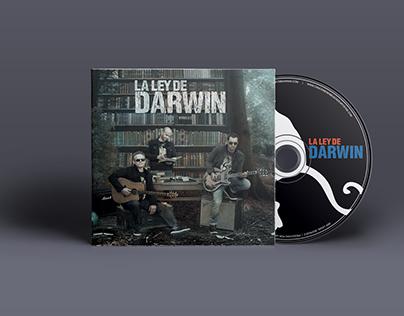 La Ley de Darwin