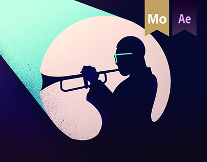 Jazz Expert Practice