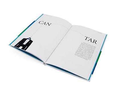 Manual de Instrucciones / Julio Cortazar