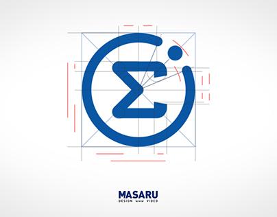 Development of a Logotype