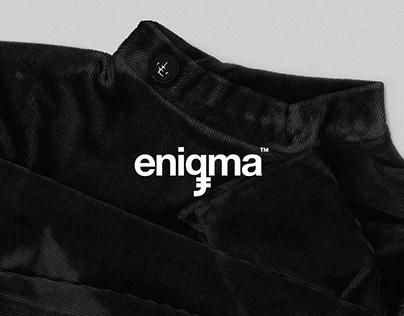 enigma™