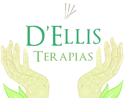 D'Ellis Terapias