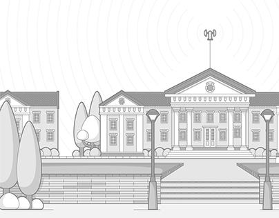 DLink Campus Wireless LAN Guide