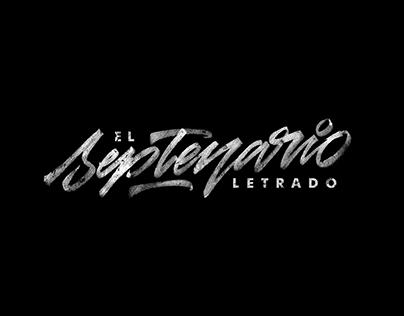 Septenario Letrado