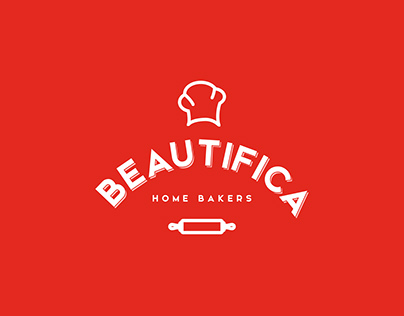 Beautifica Home Bakers