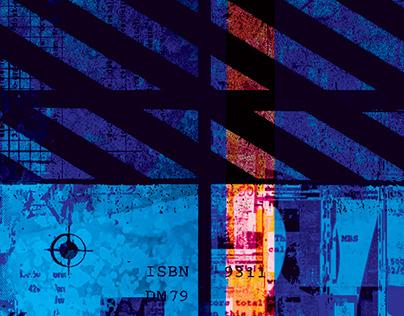 Gráfica Arte Premium | Identidade Visual Completa