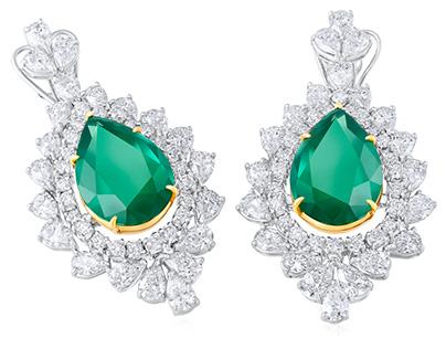 Dia Jewels