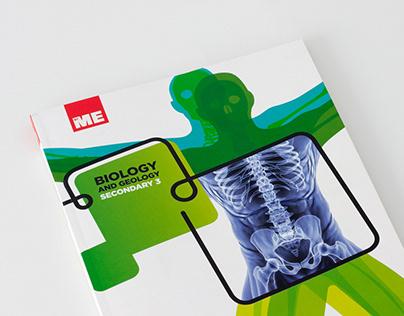 Offline - Libros de texto educativos - BYME - Macmillan