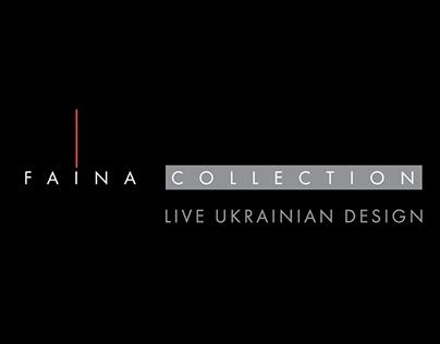 Faina Collection