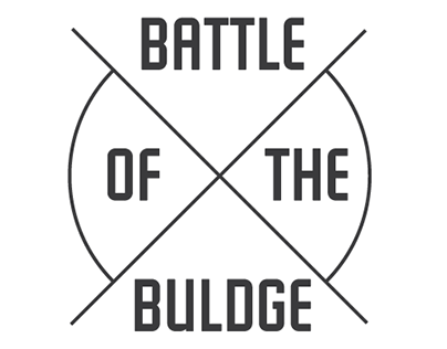 Battle of Bulge Web and Mobile