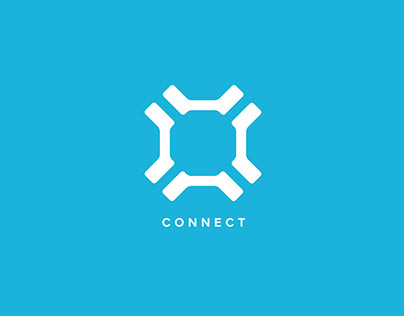 Connect - Digital Agency