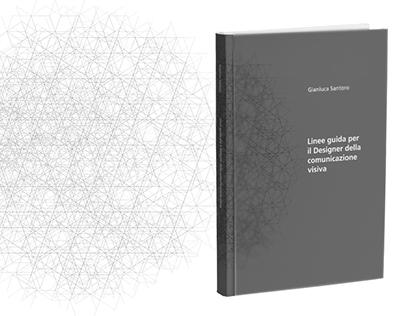 Linee guida per il Designer della comunicazione visiva