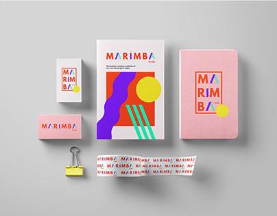 Marimba Studio