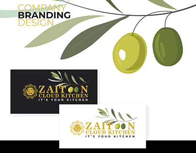www.zaitoonfood.com #ZaitoonCloudKitchen