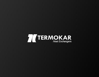 Termokar Social Media Designs