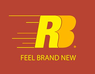 RB remedia