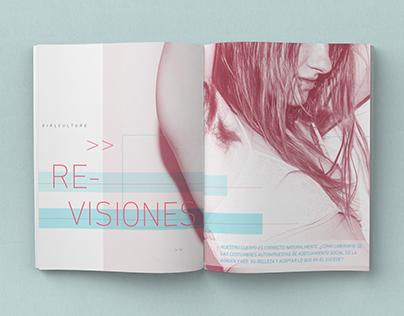 EDITORIAL Revista Devviant