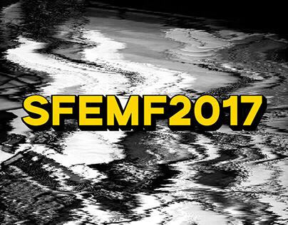 SFEMF2017