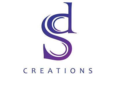 s d creations on behance s d creations on behance