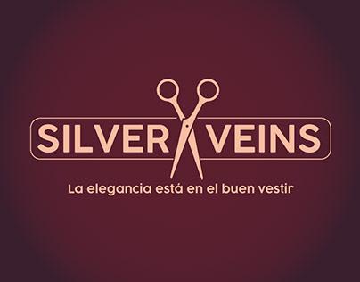 Silver Veins
