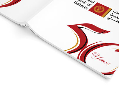 National Bank Of Bahrain NewsLetters
