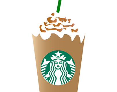 Frappe vector!