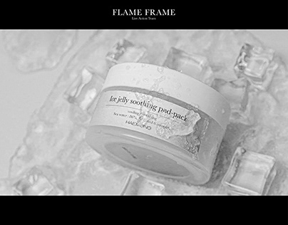 FLAME FRAME_최경원_HAEMONG