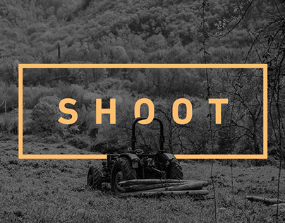 S H O O T | landscape&borghi
