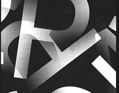 Hurlemann Interview | Publication Design