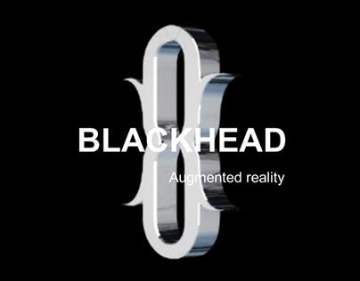 BLACKHEAD AR