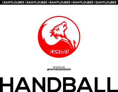 Saint-Loubès Handball