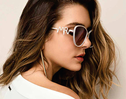 @morenarosaoficial - eyewear