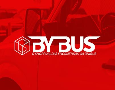Guia de Marca - By Bus