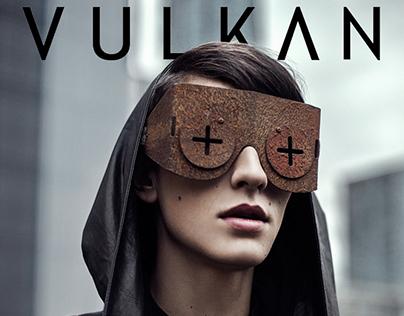 VULKAN Magazine | Apocalypse