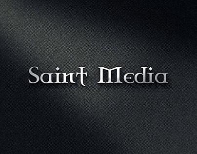 Font logos
