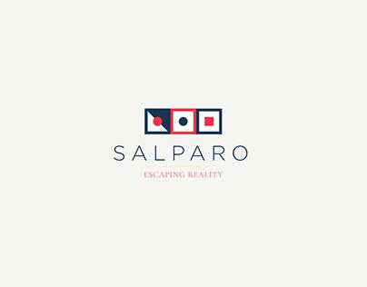 Salparo