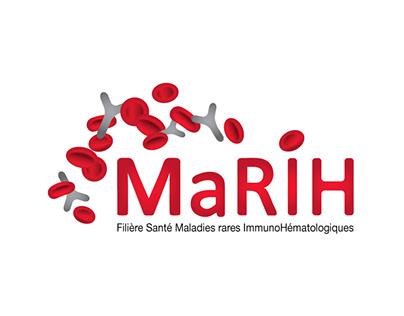 MaRih - Laboratoire de recherche
