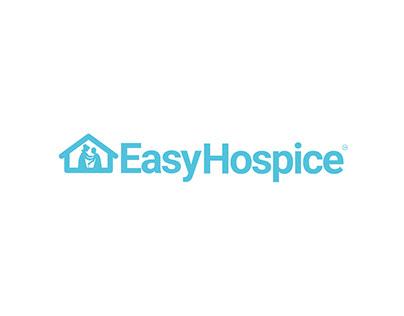 EasyHospice Full Branding