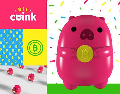 Bitcoink