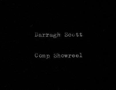 Comp Showreel
