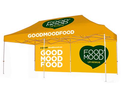 Food Mood Branding