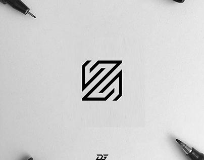 NZ Logo design