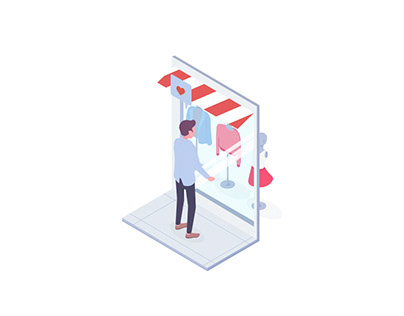 Analitycalways Short Animations
