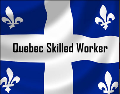 Frequently Asked Questions for Quebec Skilled Worker
