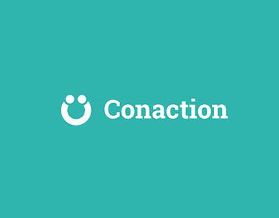 Conaction App