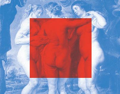 Manifiesto Suprematista- Fanzine