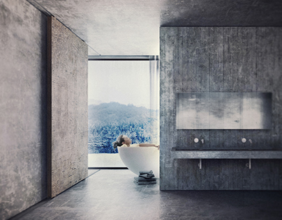 ConcreteBathroom_CC